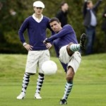 footgolf_roy_makaay
